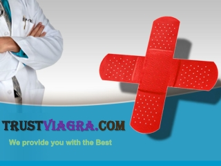 Best Site To Buy Kamagra and Viagra pills-www.trustviagra.co