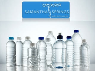Personalized Bottled Water Labels For Events