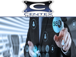 Atlanta SEO Firm For Insurance Agency