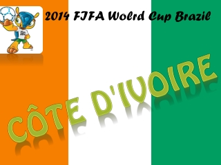 2014-FIFA-World-Cup-Côte-dIvoire