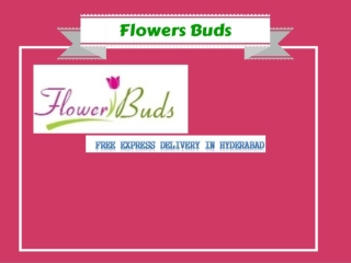 Send Flowers to Hyderabad Same Day