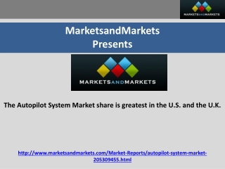 Autopilot System Market by Application (Airborne, Land, Sea,