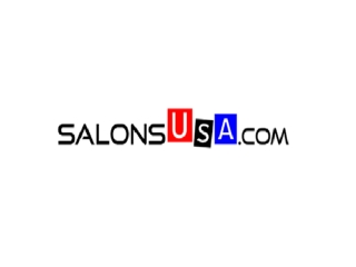 Need to buy hair salon equipment?