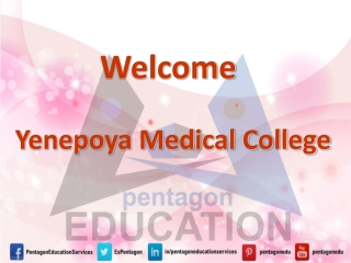 Yenepoya Medical College