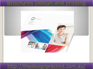 Business cards designs Melbourne