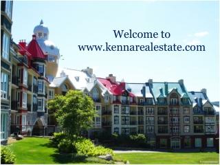 Luxury Real Estate Colorado