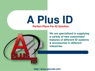 Find Great Collection of Customized ID Badge Lanyards