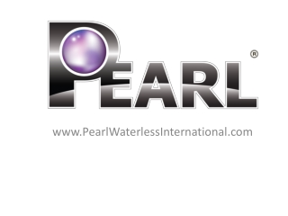 Pearl Waterless Car Wash - WholeSale - Bulk - Private Label