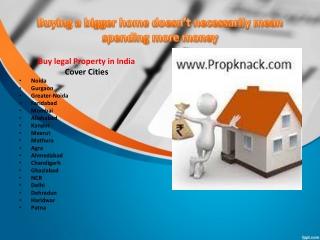 Smart Home, Smart phone, Smart people, Smart property websit