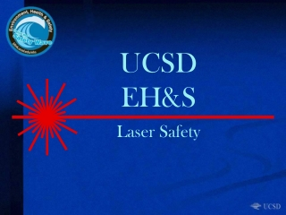 UCSD EH&S