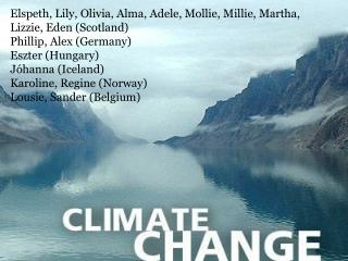 Elspeth, Lily, Olivia, Alma, Adele, Mollie, Millie, Martha, Lizzie, Eden (Scotland)