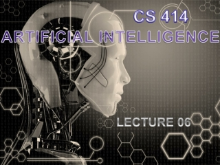 artificial intelligence  9. resolution theorem proving