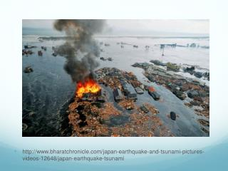 http://www.bharatchronicle.com/japan-earthquake-and-tsunami-pictures-videos-12648/japan-earthquake-tsunami