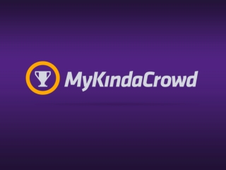 MyKindaCrowd History