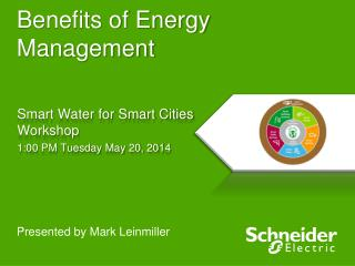 Benefits of Energy Management