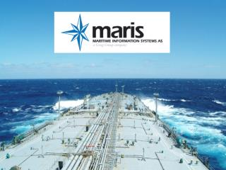 - Head office located in Norway A leading maritime nation for centuries