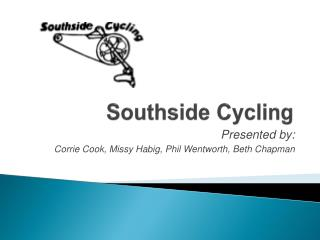 Southside Cycling
