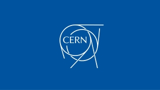Using  OpenStack  and Puppet to deliver  IaaS  at CERN