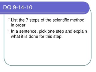 Measurement Tools Period 7