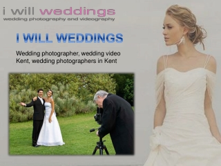 Make Your Wedding Memorable By Best Wedding Photographers