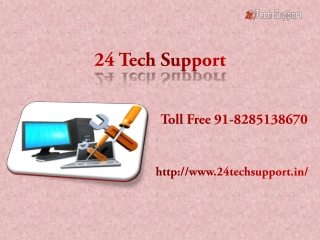 Printer Support in Gurgaon-Laptop,Computer