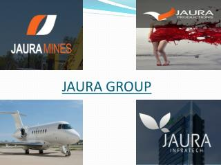 JAURA GROUP