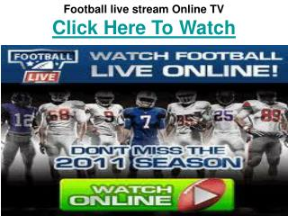 watch !! buffalo bulls vs ball state cardinals live streamin