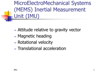 history of microelectomechanical systems mems