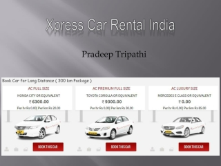 Mumbai to Pune Car Rental, Mumbai Pune Taxi | Xpress Car Ren
