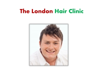 Non-Surgical Hair Replacement Now At More Reasonable Expense