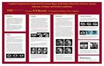 powerpoint template for scientific posters swarthmore college