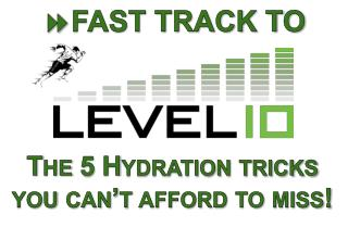  FAST TRACK TO