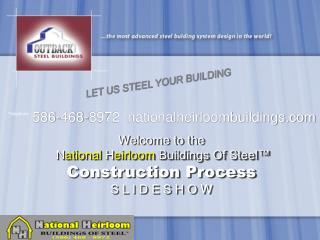 586-468-8972 nationalheirloombuildings.com