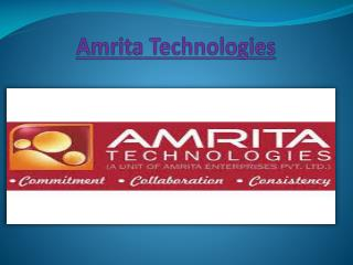 Red Hat Linux Training Hyderabad | RHCE, RH236, RH413|amrit