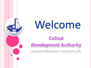 Calicut Development Authority