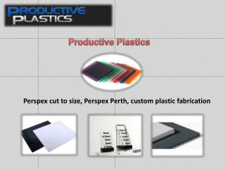 Purchase Best Quality Perspex Uk