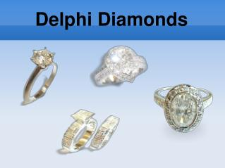 Get Best Engagement Rings in Australia