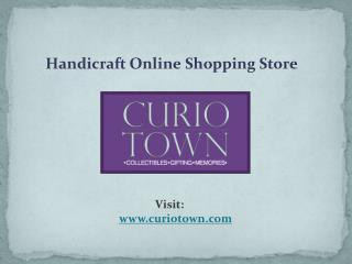 Buy ceramic garden planters | ceramic soap dishes