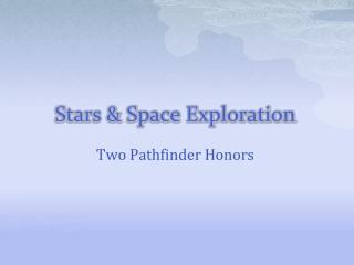 pathfinder pilots responsible officer  information day