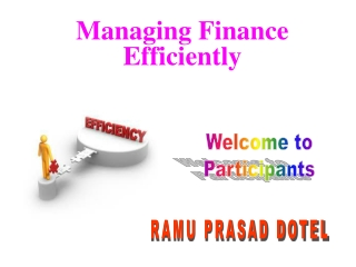 measuring the tax increment