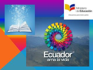 From the  Text to  the B est :  Adapting and Expanding  Textbooks for Greater Cultural Relevance  and Communicative Lang