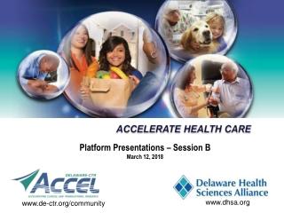 ACCELERATE HEALTH CARE