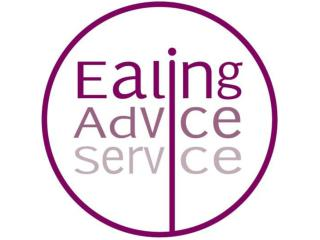 EAS Services Commitment