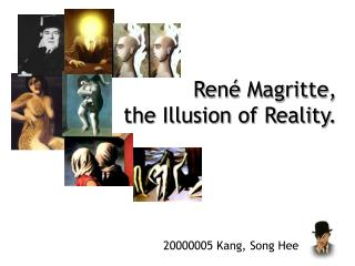 20000005 Kang, Song Hee