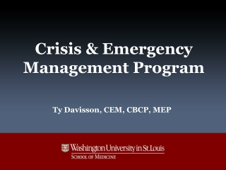 massachusetts emergency management agency  federal emergency management agency