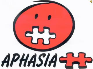 What is Aphasia?