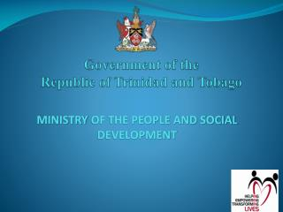 Government of the  Republic of Trinidad and Tobago