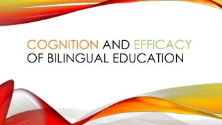 language mixing and the bilingual brain