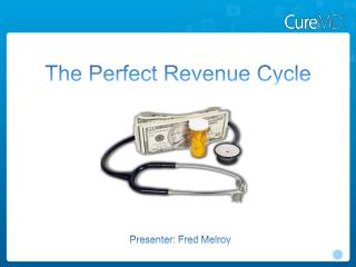 The  Perfect Revenue Cycle