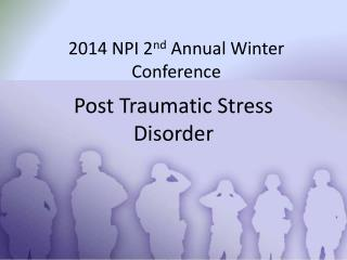 2014 NPI 2 nd  Annual Winter Conference